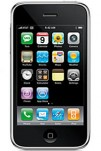 Подробнее o Apple iPhone 3G 8Gb