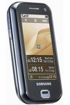 Подробнее o Samsung F700 Ultra Smart